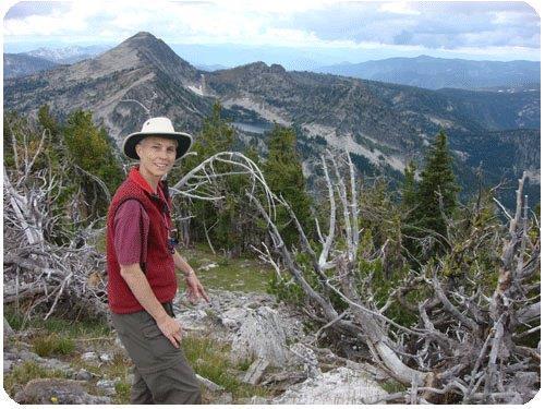 About Cynthia Schultz, RN, BCST, APP, Biodynamic Craniosacral Therapist