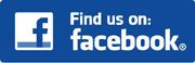 Visit on Facebook
